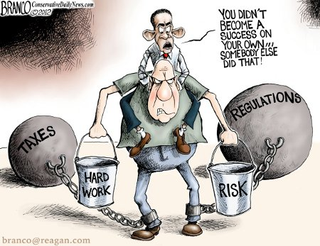 [Thumbnail of A. F. Branco cartoon July 28, 2012