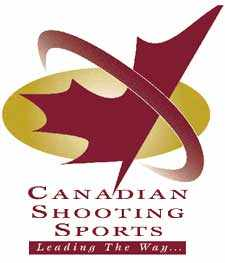 Canadian Shooting Sports Association
