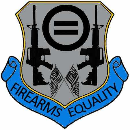 Firearms Equality Movement