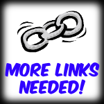Please submit your links on the requested topic!