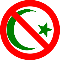Islamic Supremacism › 2.0: The Blogmocracy