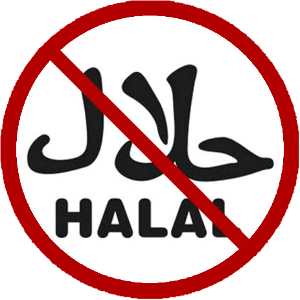 No-Halal-Sign-300.png