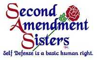 Second Amendment Sisters