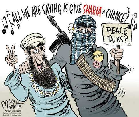 http://1389blog.com/pix/all-we-are-saying-is-give-sharia-a-chance.jpg