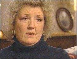 Clinton rape victim Juanita Broaddrick