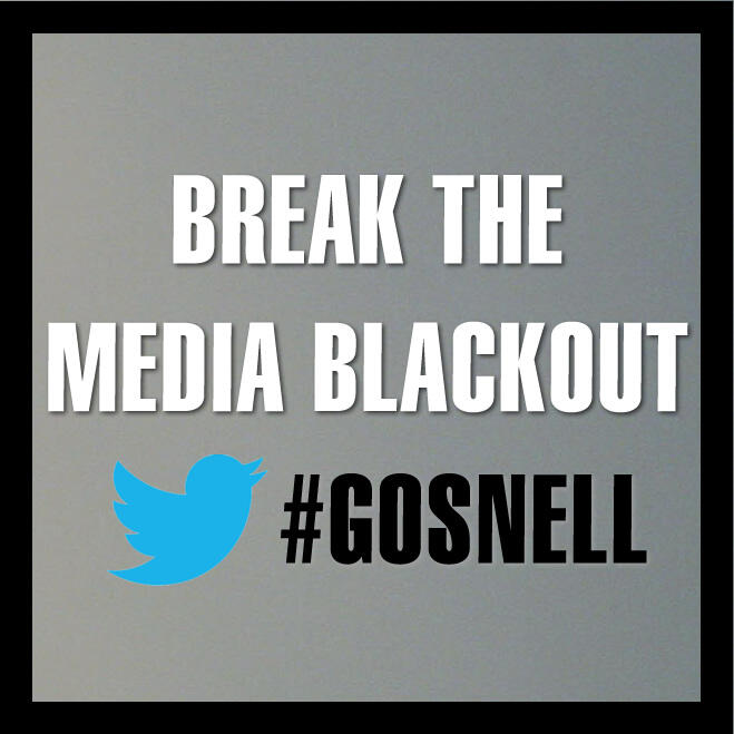 #Gosnell trial tweetfest