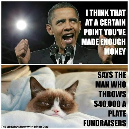 Grumpy Cat v. Obama 5