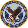 Thumbnail of U.S. Veterans Administration seal